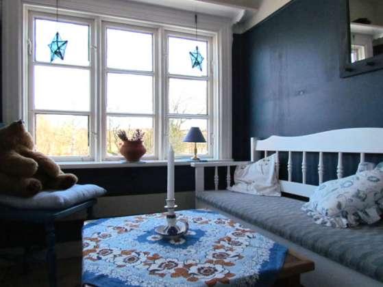 bildergalerie ferienhaus 0454 sp ngarna kleiner. Black Bedroom Furniture Sets. Home Design Ideas